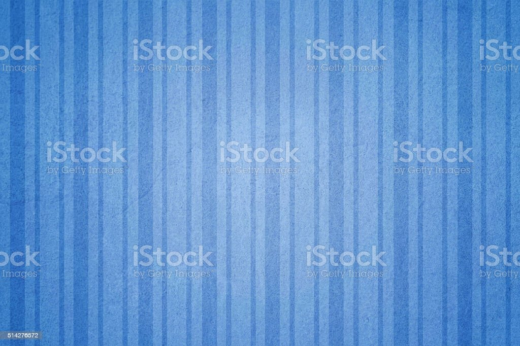 Striped wallpaper background stock photo