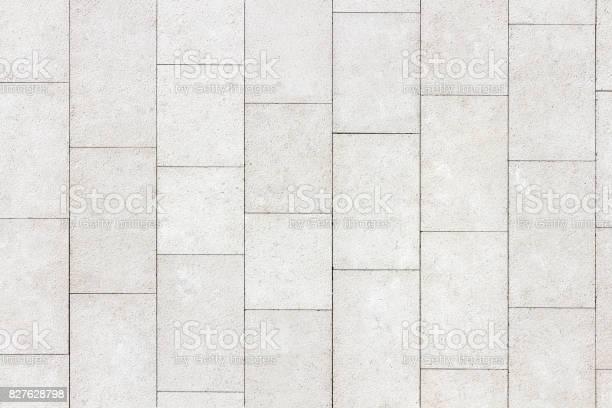 Photo of Stripes on white background