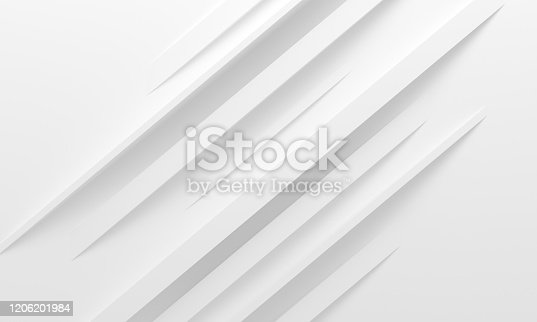 istock Stripped background 1206201984
