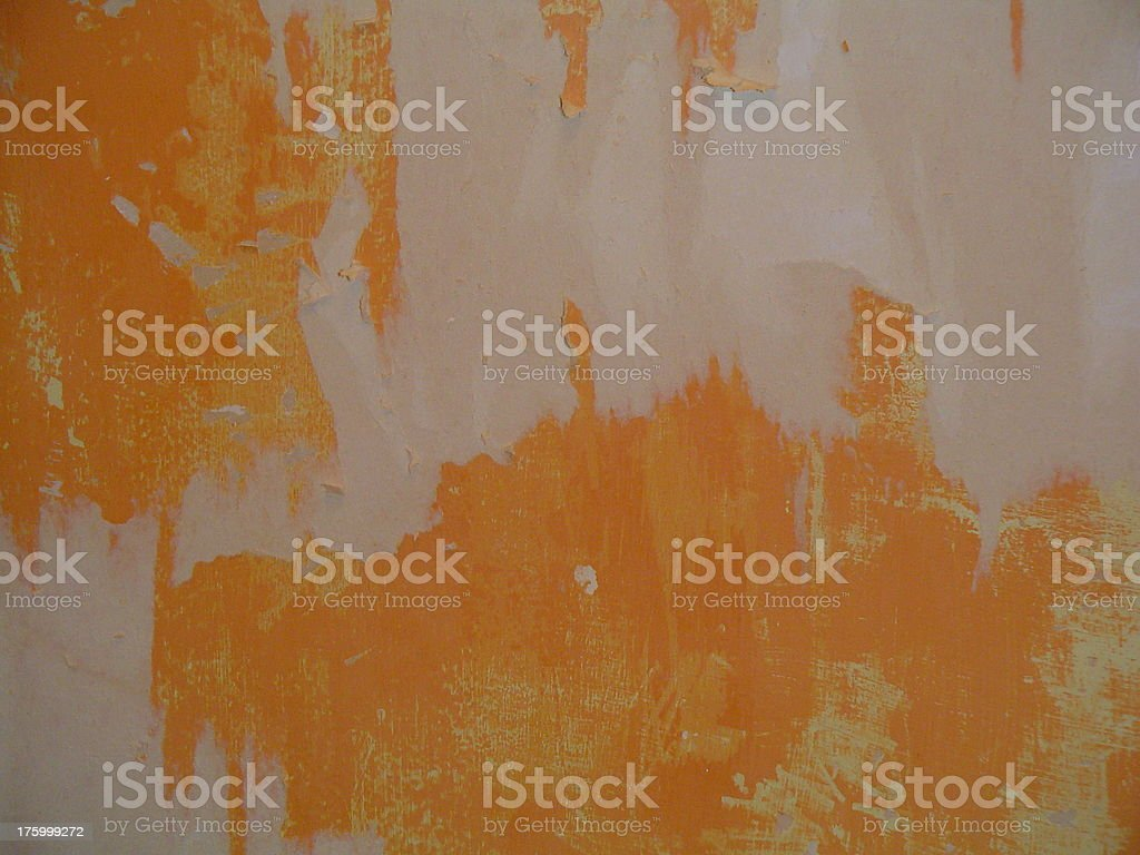 Stripped Paper royalty-free stock photo