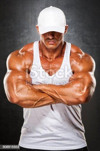 618638418istockphoto Strong Men 506915553