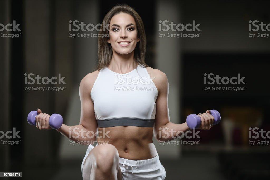 sexy-girl-atheletes-bbw-swinger-lifestyle