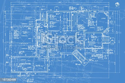 istock Structural Imagery a08 157283499