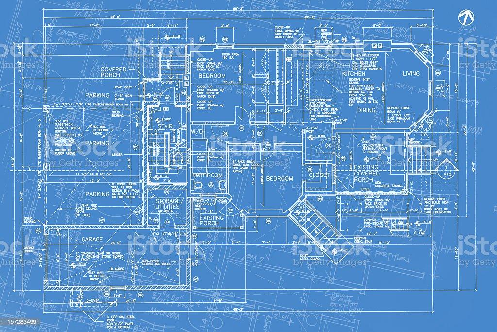 a08 strukturalnych Imagery – zdjęcie