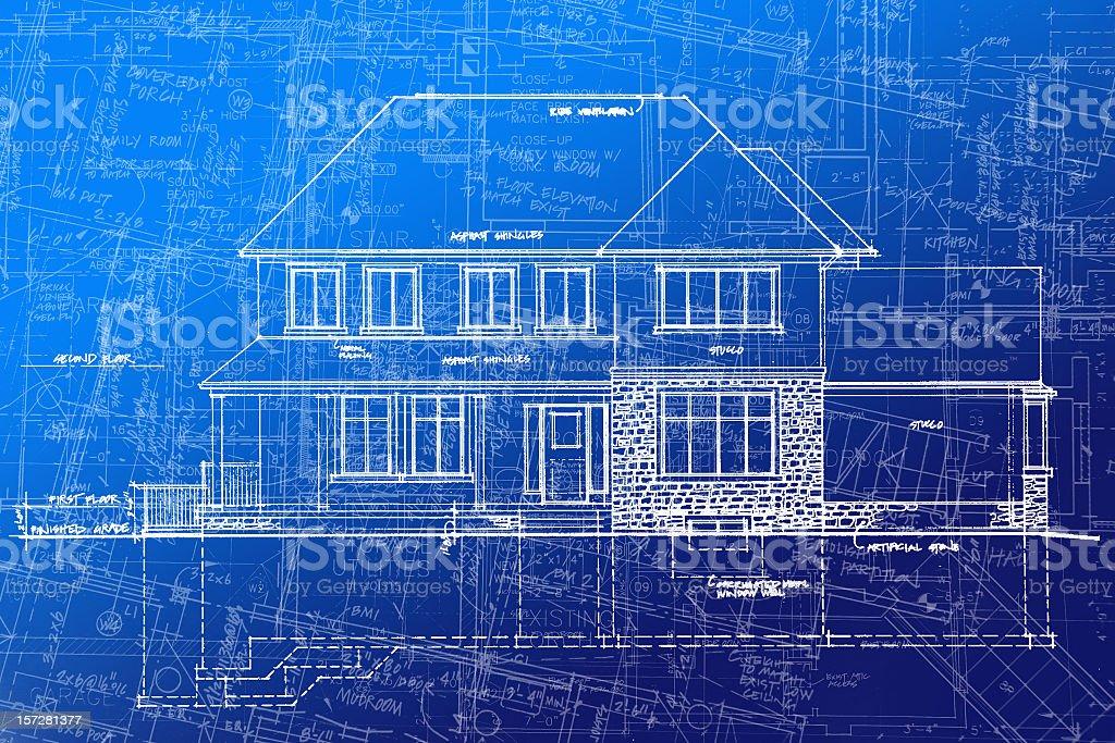 Imagens estruturais v05 - foto de acervo