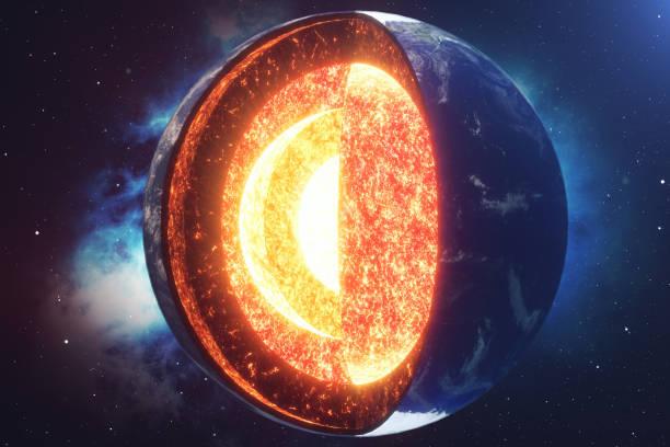 Resultado de imagem para crosta terrestre