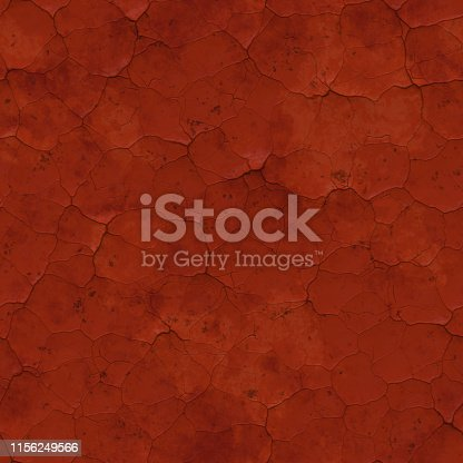 Structure Surface Stone Ceramic Craquelure HD - seamless high resolution and quality pattern tile for 2D design and 3D as background or texture for objects - ready to use.