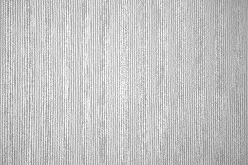 structure wallpaper with lines