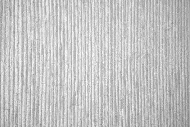 Structure wallpaper with lines stock photo
