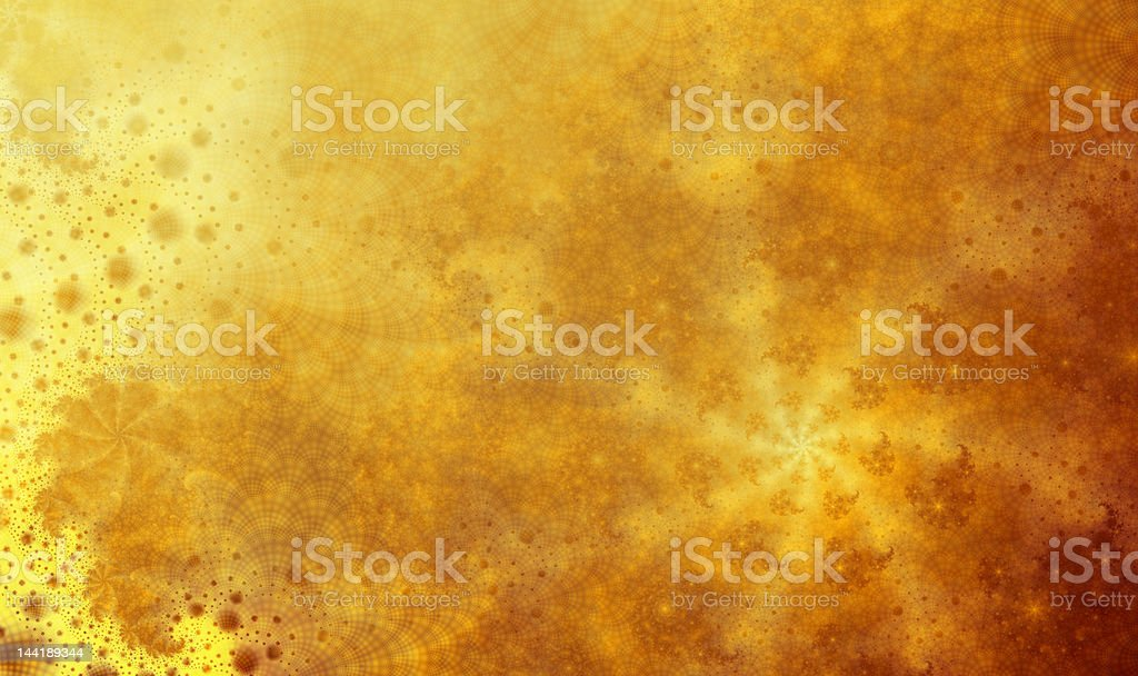 Structured Grunge 2 royalty-free stock photo