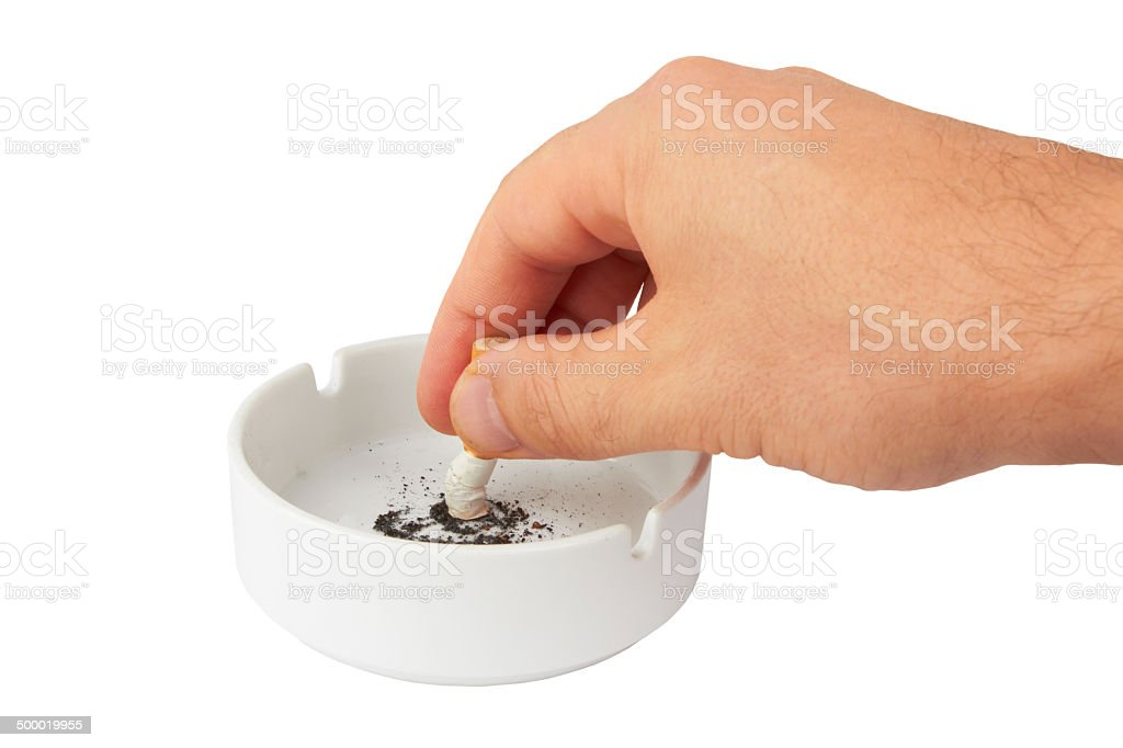 stub stock photo