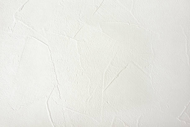 Stucco  background Stucco  background plaster stock pictures, royalty-free photos & images