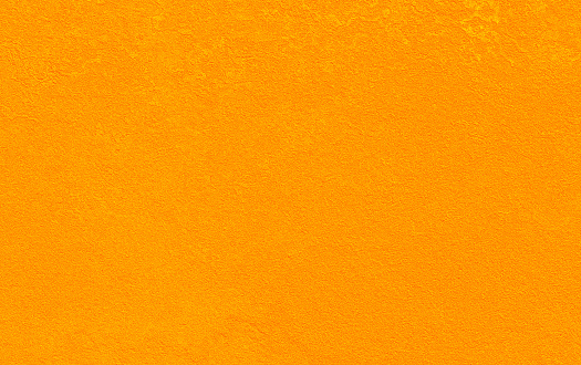 Stucco Orange Gold Yellow Mustard Pumpkin Autumn Summer Texture Stone Wall Abstract Sandstone Beach Desert Background Filter Photography