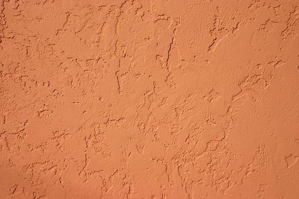 stuc surface - adobe photos et images de collection