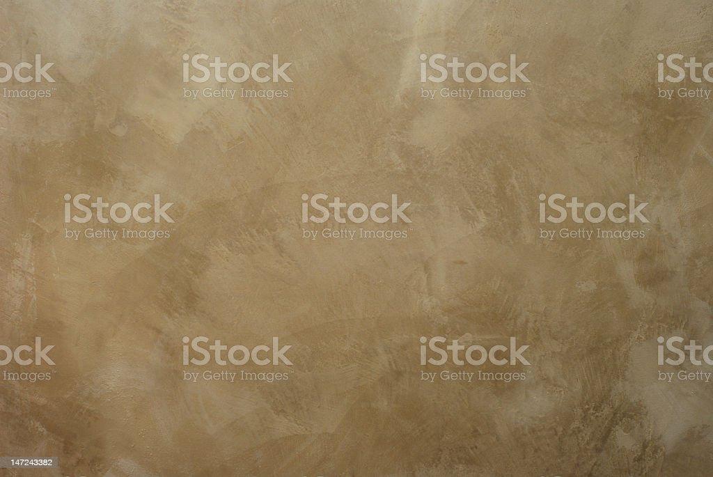 stucco veneziano royalty-free stock photo