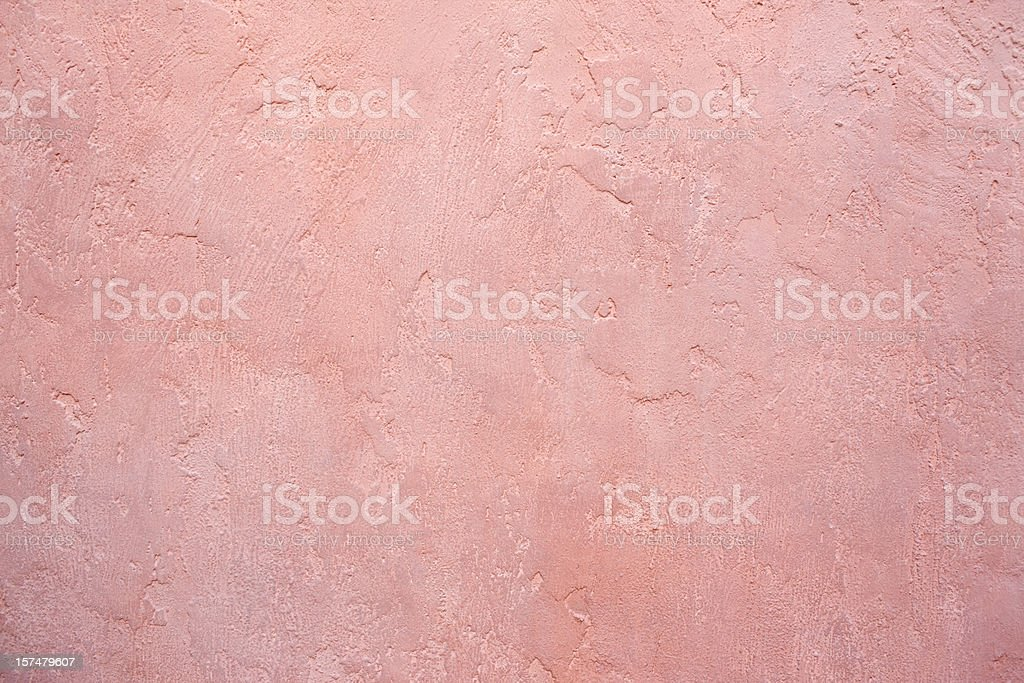 Stucco wall background. royalty-free stock photo