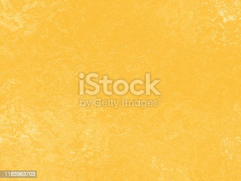 Stucco Plaster Yellow Autumn Summer Texture Stone Wall Abstract Sandstone Beach Desert Background Filter Photography Design template for presentation, flyer, card, poster, brochure, banner