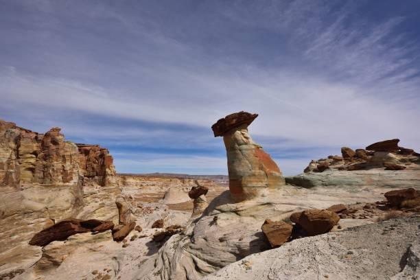 Stud horse point glen canyon national recreation area utah picture id953727990?b=1&k=6&m=953727990&s=612x612&w=0&h=jfkni 0n5ct4qpei8ox vhgnt1ujkx5mdtg5q mikom=