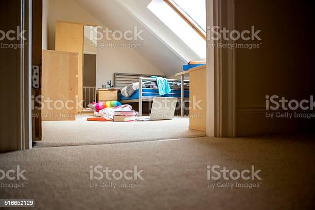 Student accommodation picture id516652129?b=1&k=6&m=516652129&s=612x612&h=b 7mwpz5uaab5vg4sqypnupa8lhso4ivdk6ne qglom=