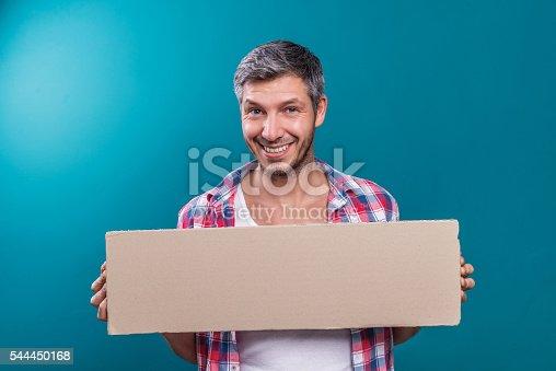 istock student cardboard copy space 544450168