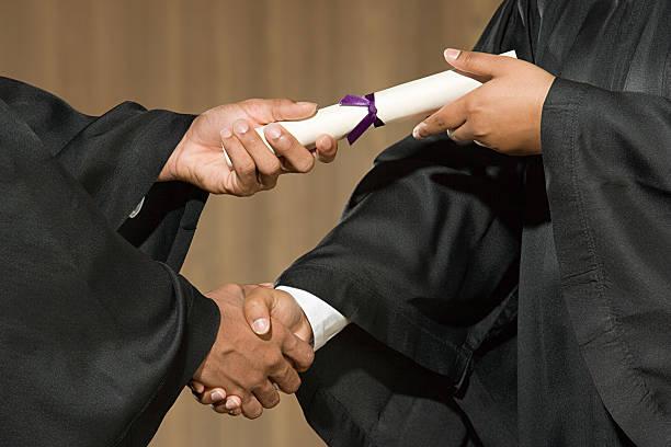 Student graduation ceremony picture id536077829?b=1&k=6&m=536077829&s=612x612&w=0&h=o8d4mwxtasf8d6xbqvgvbyz46qdv5zd0a3mf3br o8g=