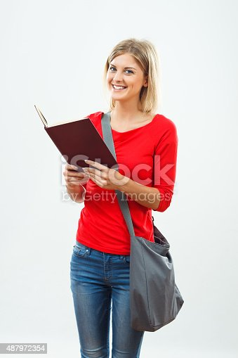 istock Student learning 487972354