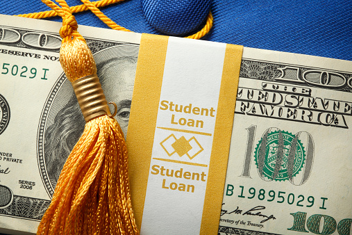 Alternatives to Student Loans for College