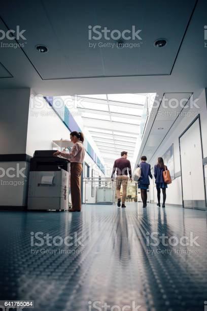 Students and teachers in the corridor picture id641755084?b=1&k=6&m=641755084&s=612x612&h=w3akotbmgku6xzpd8gz3dsoogpg11lsb6avtevnod m=