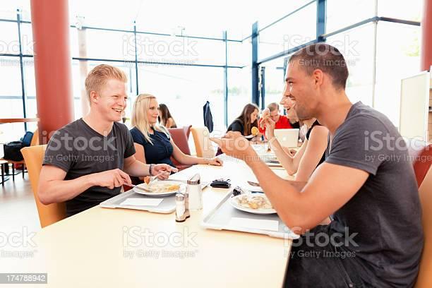 Students eating picture id174788942?b=1&k=6&m=174788942&s=612x612&h=vaw8zurzvy6icnq10qp lrriuml6vkailxgjuann07a=