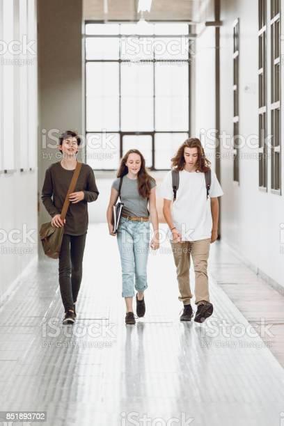 Students in the hallway picture id851893702?b=1&k=6&m=851893702&s=612x612&h=hnddu610qqxxrbmfvg3h6xjqsqkmghh bycvp8cmnbm=