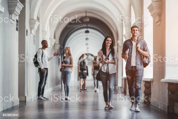 Students in university picture id942952642?b=1&k=6&m=942952642&s=612x612&h=opntj0vyhga 3nby0i1bwhpk e op0toaoysrjneuke=