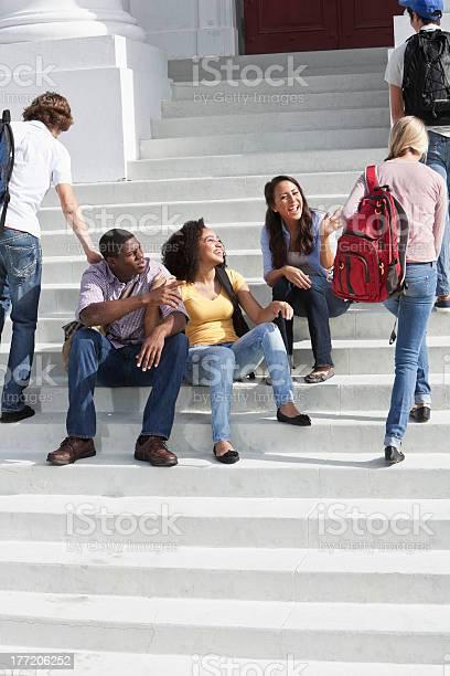 Students on campus picture id177206252?b=1&k=6&m=177206252&s=612x612&h=tiiefozj6 tgmazexx3ueamegylm7tcs0jghfq1i2so=