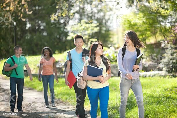 Students picture id171251051?b=1&k=6&m=171251051&s=612x612&h=9kzw7sspx9a47bae20qzafupm15 j 3hoijaei7dxb0=