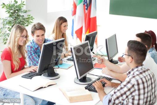 istock Students 496970135