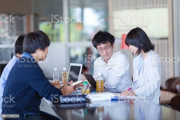 Students studying picture id682258254?b=1&k=6&m=682258254&s=612x612&h=muqfvkovulzftxoknb t9yozoj6ytnszgsmte1e02f8=