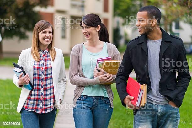 Students walking to the college picture id507896005?b=1&k=6&m=507896005&s=612x612&h=lejeq8tpvzoav59krrcoe9lvpokbfyoggp9m2vpbrlc=