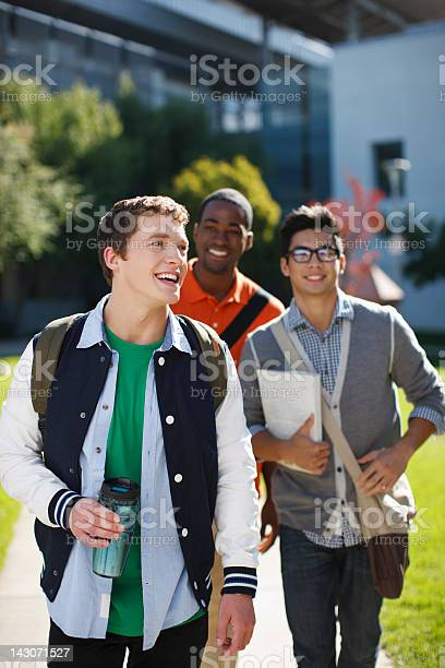 Students walking together outdoors picture id143071527?b=1&k=6&m=143071527&s=612x612&h=kgqarplctbibv3r2gaxiwmrkyn7 rz3yczgzrb18h8q=