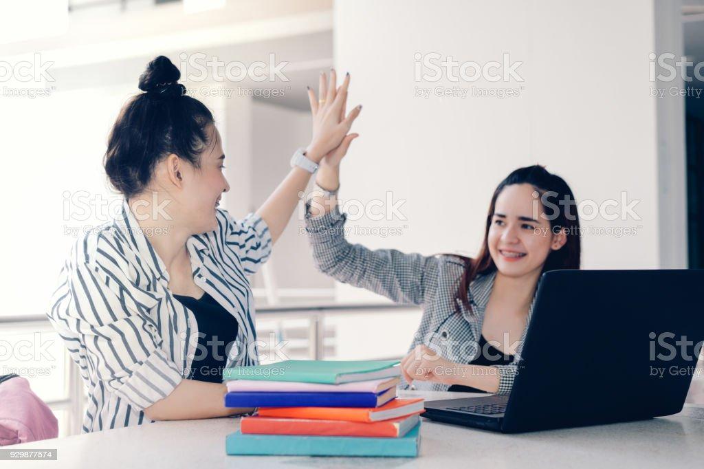 Unterschied freundschaft bekanntschaft