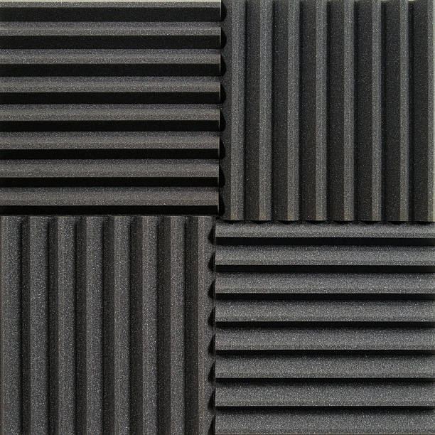studio-acoustic-tiles-picture-id53579243