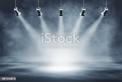 istock studio background 687540870