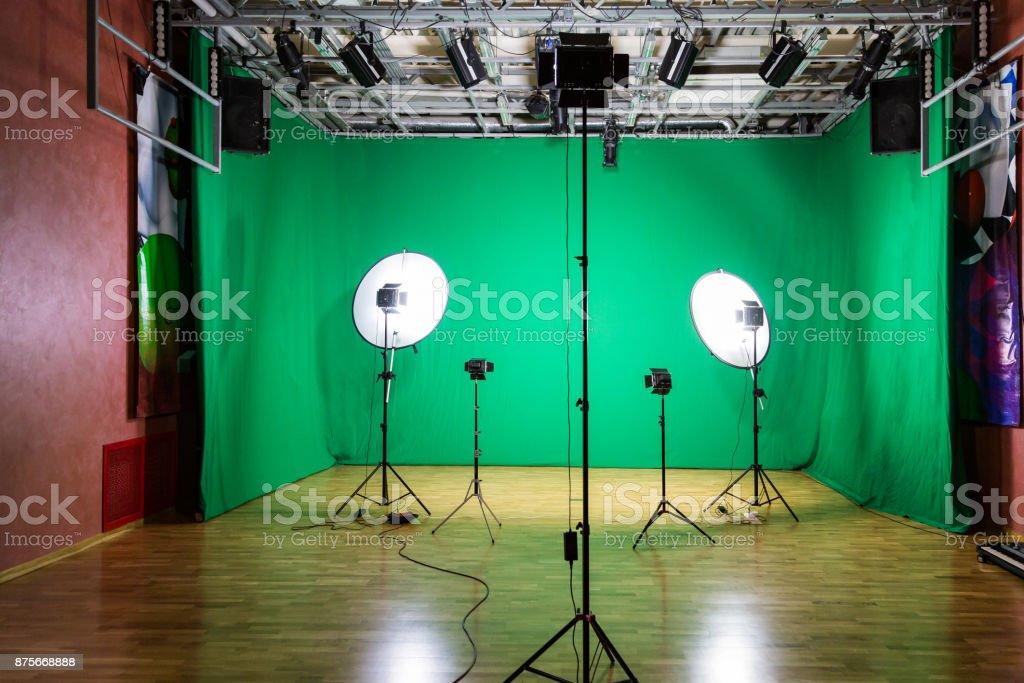Croma Pantalla Clave Películas Estudio Verde La De Equipo CBQtsxhrdo