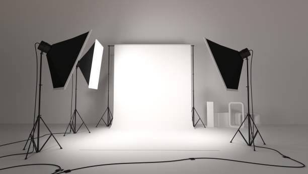 Studio photo picture id1066145824?b=1&k=6&m=1066145824&s=612x612&w=0&h=hj2goxgj8gtljfyam62mqefvi2w4qeqvzxsnr5sxmfs=