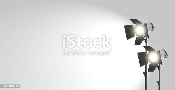 istock Studio 910485186