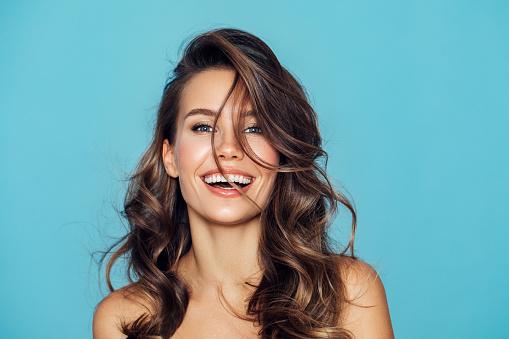 Beberapa Tips Akal Sehat dalam Memilih Produk Kesehatan Kecantikan