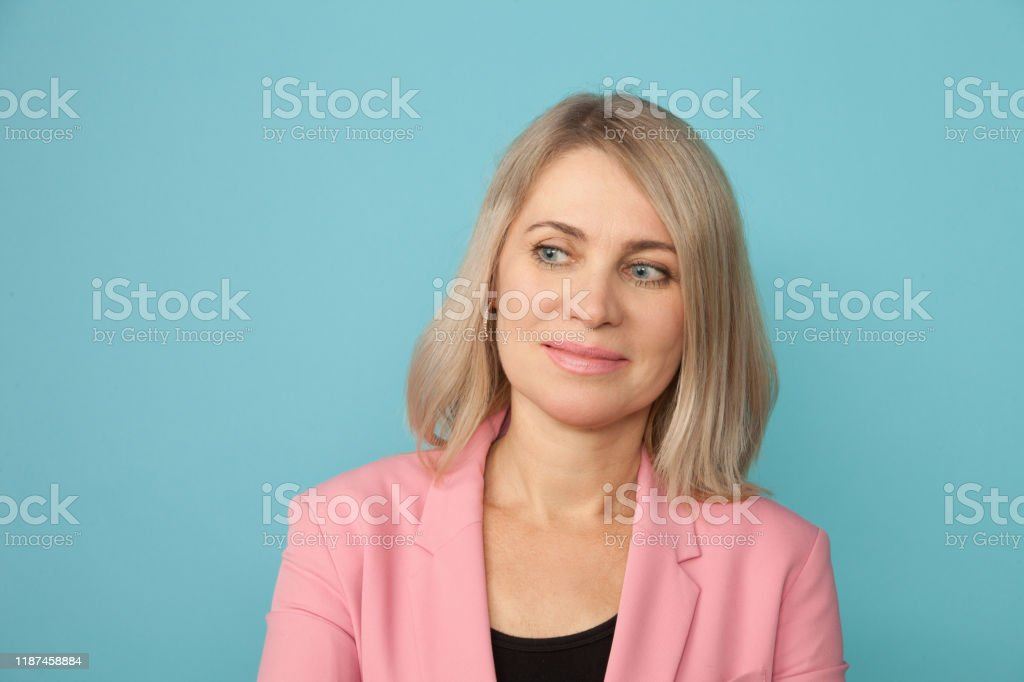 45 old woman year beautiful Most Beautiful