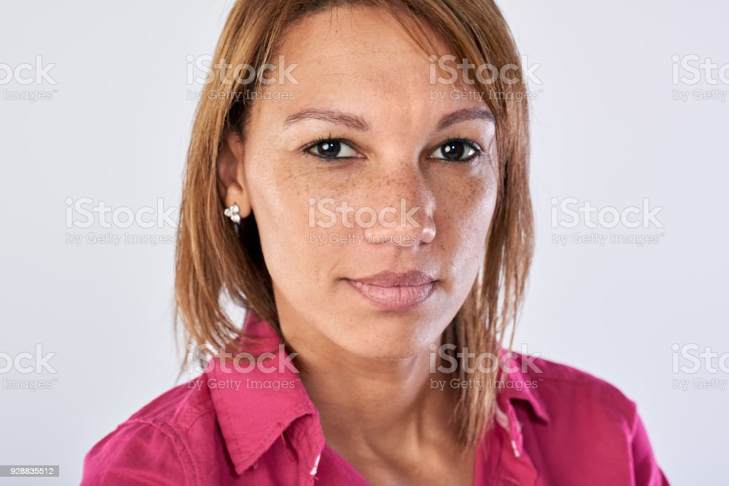 My slut wife licked horny lesbian real amateur