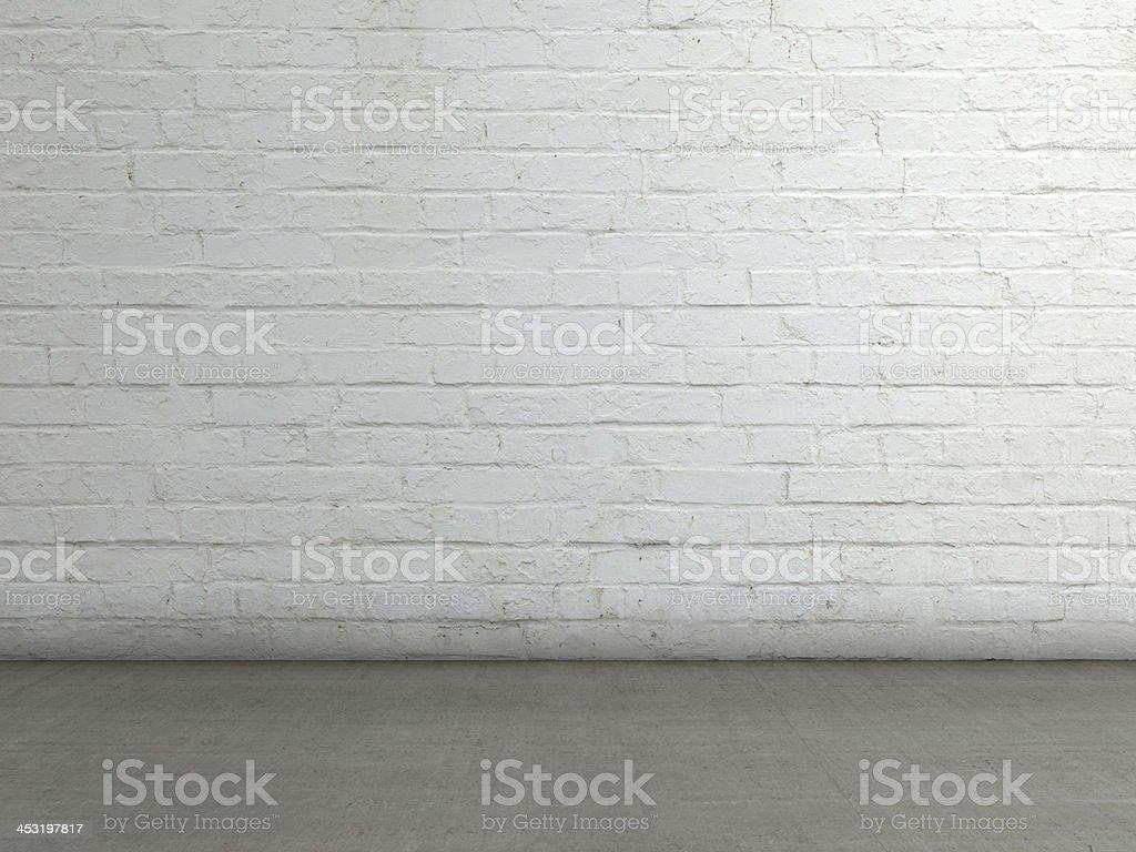 Studio Setup stock photo