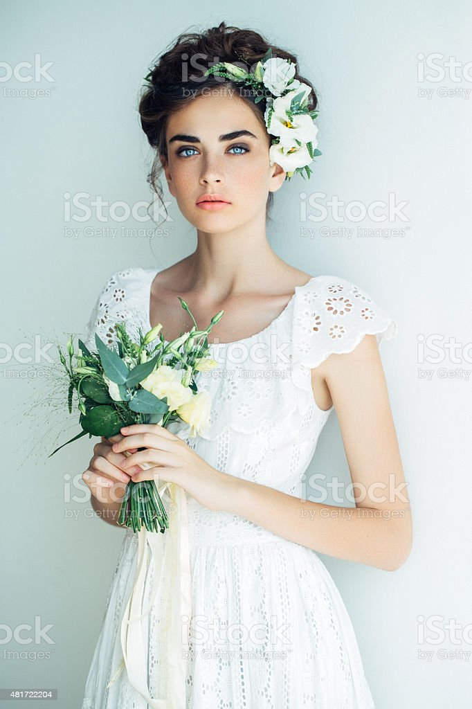 Of Beautiful Bride 81