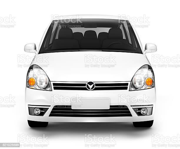 Studio shot of front view of white car picture id521025599?b=1&k=6&m=521025599&s=612x612&h= gfa16w3phlkymzqdjhwdzhbskjszynn3oooawhblxe=