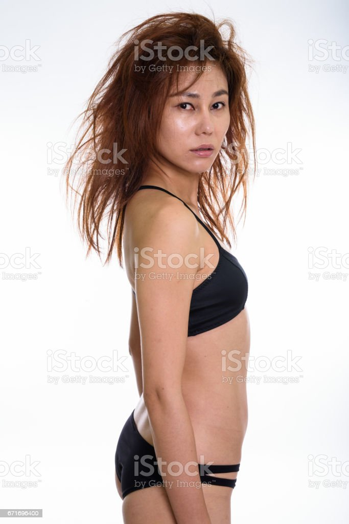 young-asian-pantie-model-age-difference-couples-galleries